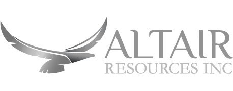 Altair Resources Inc