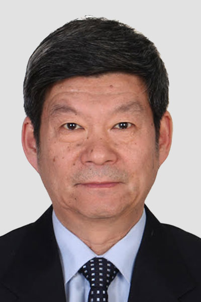 Jeff Zhao